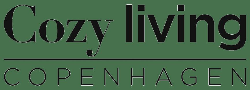 Logo Cozy Living