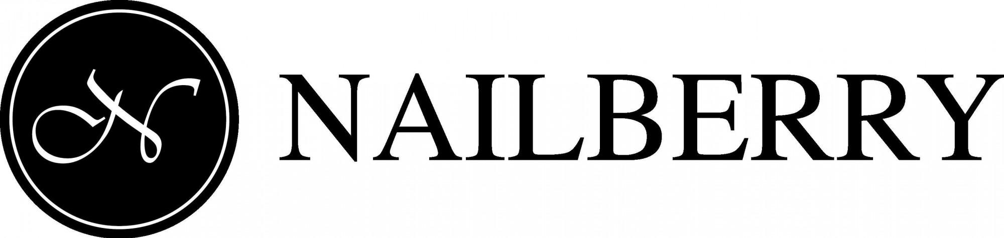 Nailberrys logo