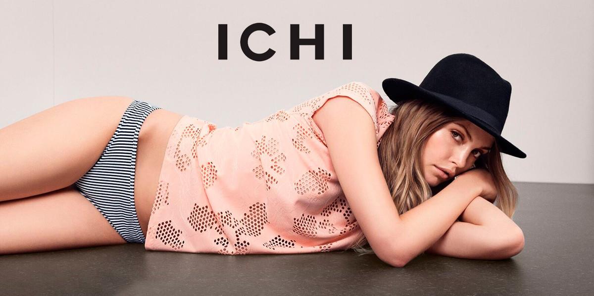 Ichi modetøj