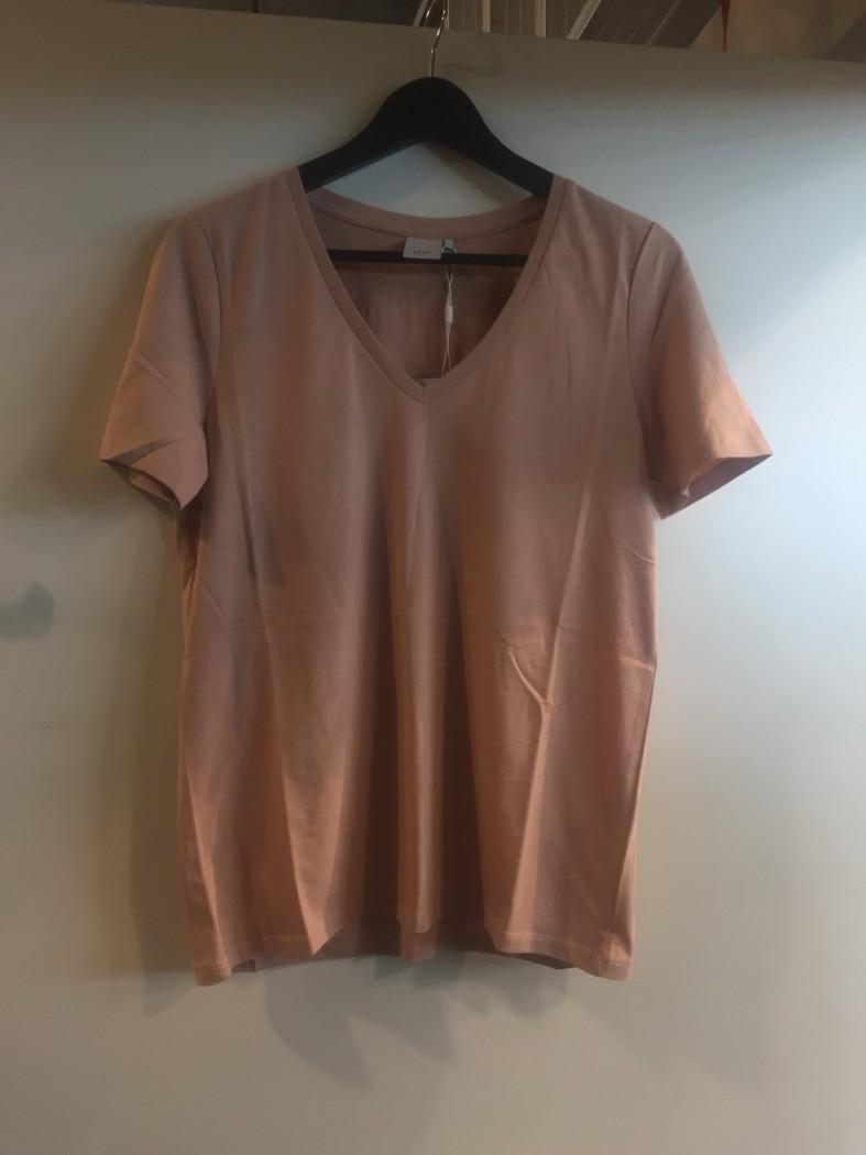 skjorter kvinder udsalg