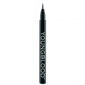 Youngblood Eye-Mazing liquid liner pen - Gris