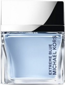 Michael Kors - Extreme Blue Men 70 ml.