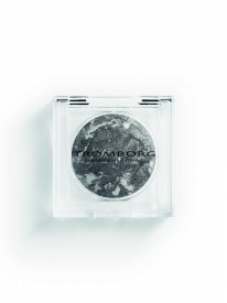 Tromborg - Baked Mineral Eye Shadow #Tuff