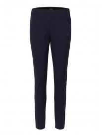 Selected Femme - Ilue Cropped Slim Pant