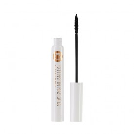 Nilens Jord - Extension Mascara Black