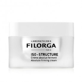 Filorga - Iso Structure Absolute Firming Cream 50 ml.
