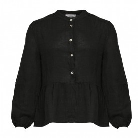 Noella - Rosi blouse Black