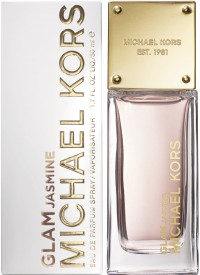 Michael Kors - Glam Jasmin EDP 50 ml.