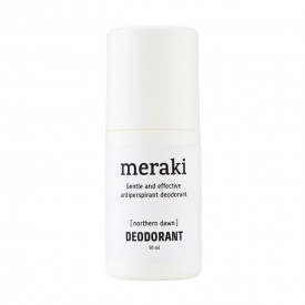 Meraki - Deodorant Roll-On