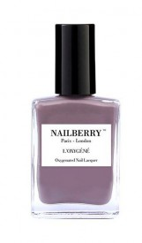 Nailberry - Cocoa Cabana