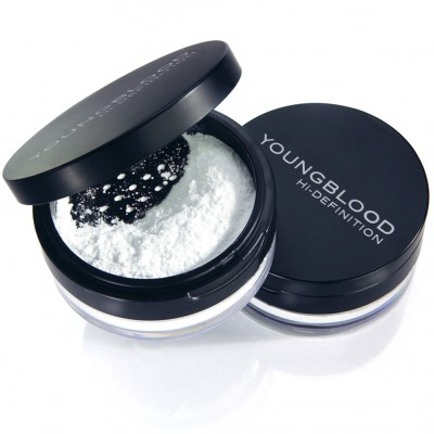 Youngblood Hydrating mineral powder Translucent