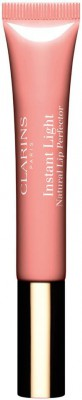 Clarins - Instant light 05