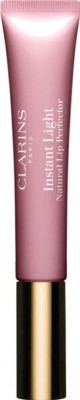 Clarins - Instant light 07