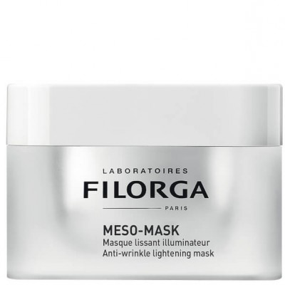 Filorga - Meso Mask 50 ml.