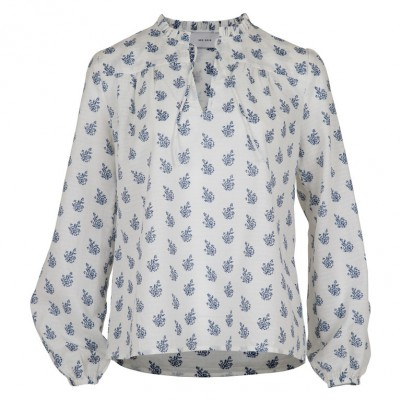 6cc8b822cc9 Skjorter til kvinder | Skjortebluser - se vores smukke styles her