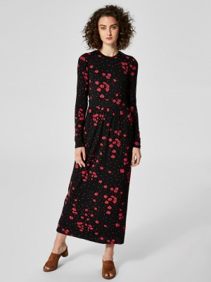 Selected Femme - Janita Dress