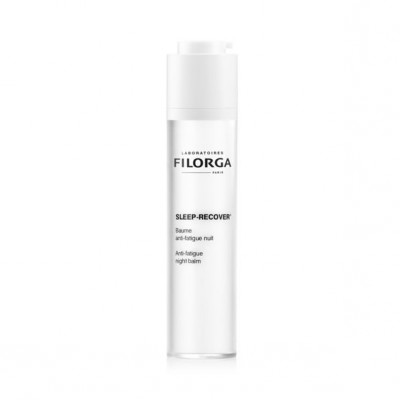 Filorga - Sleep Recover Night Balm 50 ml.