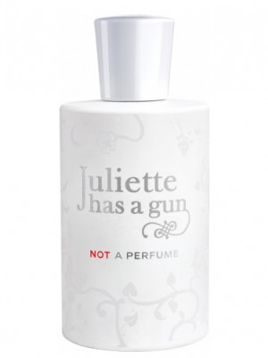 Juliette Has A Gun - NOT A PERFUME 50 ml