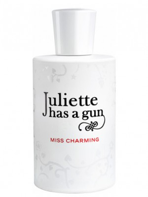 Juliette Has A Gun - MISS CHARMING 50 ML