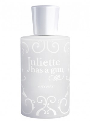 Juliette Has A Gun - ANYWAY 50 ml