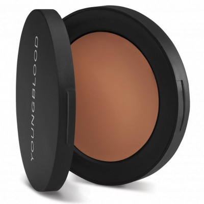 Youngblood Ultimate concealer - Deep