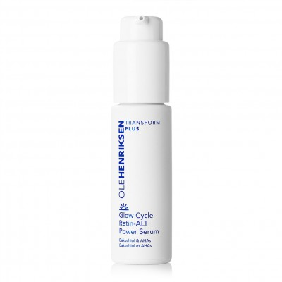Ole Henriksen - Glow Cycle Retin-ALT Power Serum