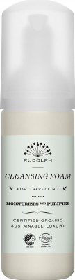 Rudolph Care - Acai Cleansing Foam 50 ml.
