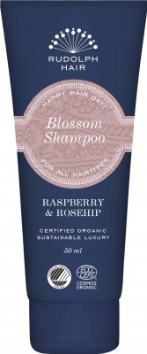 Rudolph Care - Blossom Shampoo 50 ml.