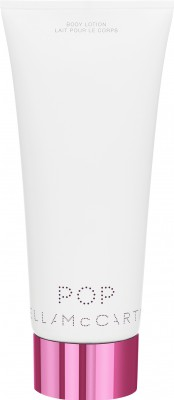 Stella McCartney - Pop Body Lotion 200 ml.