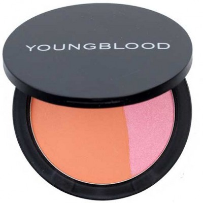 Youngblood Mineral radiance - Riviera