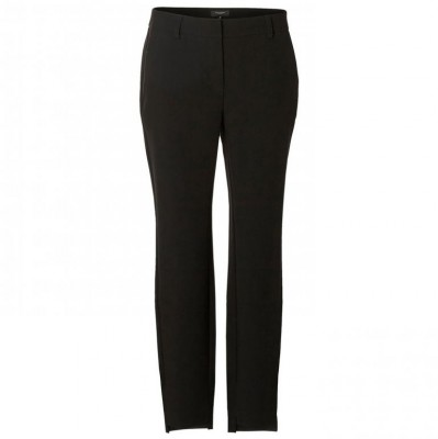 Selected Femme - Amila Susil Pant