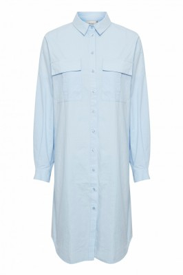 Gestuz - Stalia shirt dress