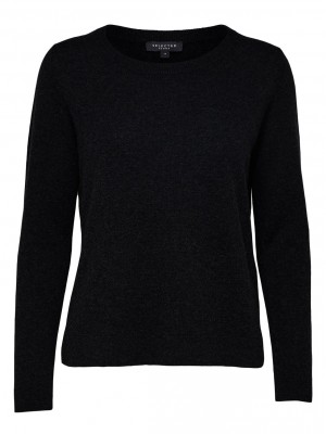 Selected Femme - Faya Knit