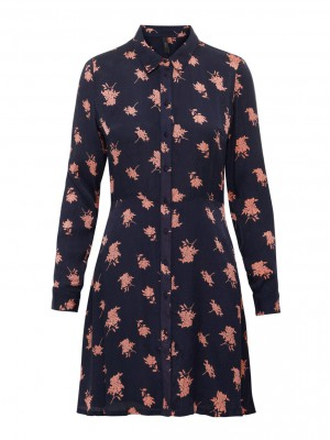 Y.A.S - Celina Shirt Dress