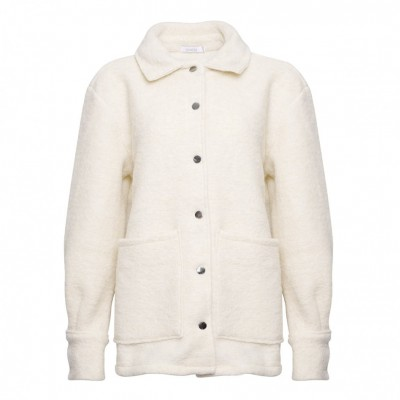 Noella - Viksa Jacket White