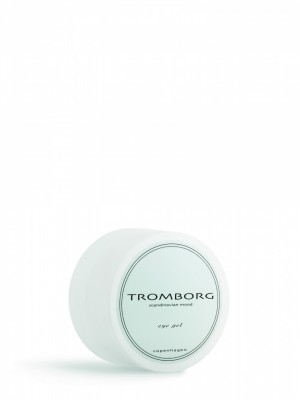 Tromborg - Eye Gel