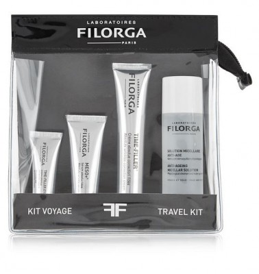 Filorga - Travel Kit