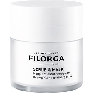 Filorga - Scrub & Mask 55 ml.