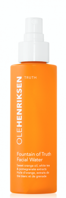 Ole Henriksen - Fountain of Truth Facial Water