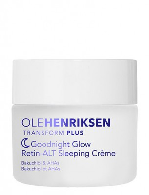 Ole Henriksen - Goodnight Glow Retin-ALT Sleeping