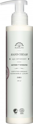 Rudolph Care - Acai Hand Cream 200 ml.