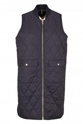 prepair - Hope vest navy