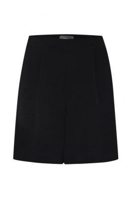 Ichi - Nanne Shorts Sort
