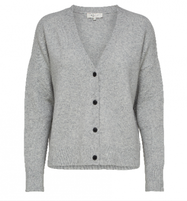 Selected Femme - Helka Knit Cardigan