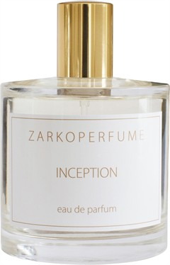 Zarkoperfume INCEPTION eau de parfume 100 ml.