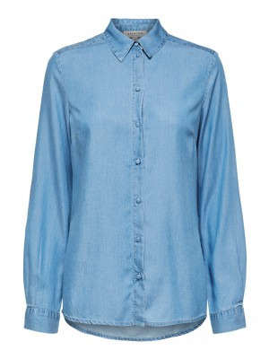 Selected Femme - Mattie Shirt