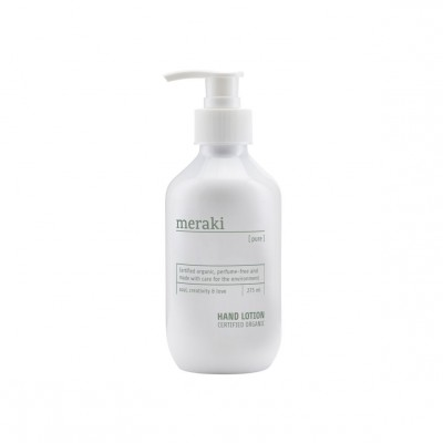 Meraki - Pure Hand Lotion