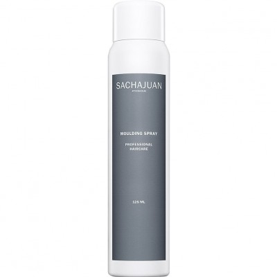 Sachajuan moulding spray 125ml.