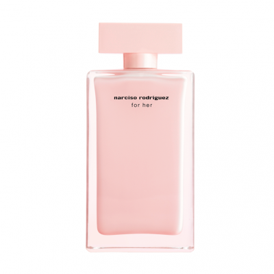 Narciso Rodriguez Her Edp 50 ml