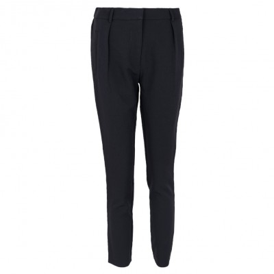 Neo Noir - Ella Pants Black